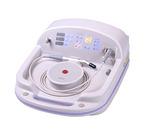 レーザー治療器 (オサダダイオトロン1000V)